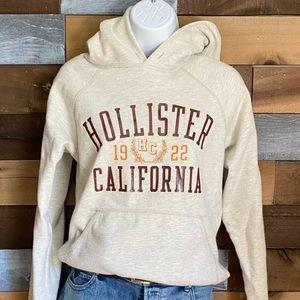 Vintage Hollister Sweatshirt 🤙🏼